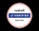 Real Self Logo